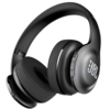 Bluetoothヘッドフォンの快適さやばい!JBL EVEREST300をレビュー!