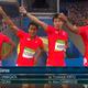 400mリレーで88年ぶり男子としては初の銀メダル!日本の弱点と今回の強さの理由を考えてみた