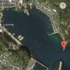 エギング動画~IN平戸&糸島釣行♪いつもコメントあざす♪~カッコつけるの得意です・・・
