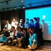 「PayPal Tech Meetup #2」に参加してきました