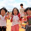 大阪の保育士の求人(転職)10選