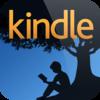 紙の本は一切買わず・持たずで、Kindleオンリーにしたら人生変わった話