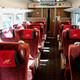 JR四国「バースデーきっぷ」はお得か?実際に「四国一周」で乗車した全区間の電車代をチェック。
