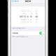 iPhone・iPadアプリ「はてなブログ」で、予約投稿やカスタムURLを設定できるようにしました(iOS 8に関する追記あり)