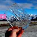 『電動かき氷器』を使って自宅で簡単にかき氷を作るのがすごく楽しい
