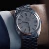 リオの閉会式で『安倍マリオがつけてた時計は何?』スポンサーの時計?【オメガ】