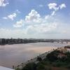 カンボジアの経済成長がピンからキリまで感じられる7つのスポット