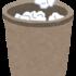 はてなブログの「ゴミ箱」から記事をサルベージした話