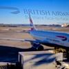 ブリティッシュエアウェイズ ファーストクラスラウンジ British Airways First Class Lounge JFK