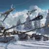 「War Thunder」 レビュー | 世界中で大人気の陸・海・空マルチコンバットオンラインゲーム!