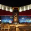 【ポケモンGO】大阪一レアポケモンが集まるスポット「天保山・海遊館」がすごかった