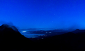 登山・旅行で大活躍のコンパクト三脚!星空・タイムラプス・夕景の撮影にオススメできる三脚のまとめ!【コンデジ・ミラーレス・軽量一眼レフカメラの三脚選び】