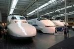 日本最大の鉄道ジオラマと車両展示! 名古屋「リニア・鉄道館」は親子でも一人でも楽しめるとっておきの観光スポット!