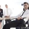少人数の職場で人間関係に悩んだら?よくある悩みと対処法。