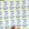 誰でも参加可能! フイナム ランニング クラブ♡ VOL.25 〜校了したから走っちゃうよスペシャル!〜