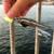 【初心者向け】進化系引き釣りテンヤ「太刀魚ゲッター」コンプリートガイド