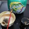 【千里同風】ラオスでお茶会をしたら、ますます茶道が好きになった話。