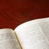 TOEICの勉強では電子辞書を使い倒すべし!私が考える電子辞書選びのポイント