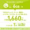 IIJmio、7月から「ライトスタートプラン」が6GBに増量、そして全プランでデータシェアが可能に!!