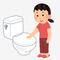【防災の日】震災時のトイレをどうするか,今から備えておきましょう