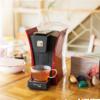 飲食店向け業務用コーヒー市場は、提案型営業で優劣を競う時代へ