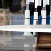 包丁・ナイフ・フォークなどの荷造り梱包方法