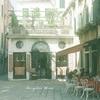 ヴェネツィア #07