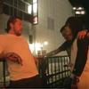 【BEEF】MC漢がKNZZに対するアンサー曲「って事だよね?」を発表【ゲームセット】
