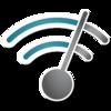 突然Wi-Fi(無線LAN)が繋がりにくくなった場合は電波の干渉を疑ったほうがいい