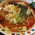 幕張の帆船(ジャンク)で食べた四川風坦々麺は猛暑日に食べちゃダメ