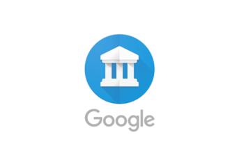 『Google Arts & Culture』使ってる?芸術好きならインスト必須のアプリだぜ!