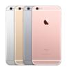 【iPhone7】現時点での情報まとめ ラインナップ・デザイン・新機能・変更点等。