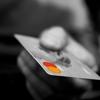 大学生に心からおすすめするクレジットカードを3つ紹介する話