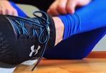 「運動の習慣で得られる多大なメリット」