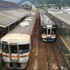 熊野市花火大会を快適に鑑賞する裏技!穴場スポットと空いてる電車