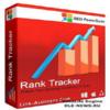 【Mac】無料の検索順位チェックツール Rank Trackerを入れてみた