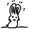 【4コマ】エンチャンと #02