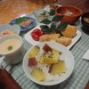 かにソムリエ研修会 秋のジオグルメ料理講習