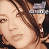 DOUBLE - [Who's That Girl] 2002