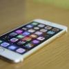 iPhone7対応 おすすめの新作ゲームアプリランキング【iPhone・Android】