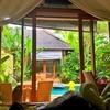 バリ島のホテルを最安で予約する方法まとめ2016・2017
