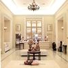 香川の人気結婚式場 アーベリール迎賓館 高松のブライダルフェアに参加いたしました