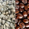 コーヒー生産地での現地焙煎の動向