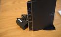 100Mbps契約の人におすすめWi-Fi無線LANルーター!エレコムの「WRC-F1167ACF2」(11ac対応)をタイムセールで買ってみた【レビュー】