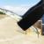 【釣行記】今季初のサヨリ釣行は不完全燃焼@南芦屋浜ベランダ[2016.09.11]