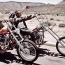 映画『イージー★ライダー』┃アメリカン・ニューシネマ時代の自由に生きることの虚しさ