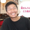 【福岡グルメ】クオリティが高すぎる「資さんうどん」の食べ方を地元民に指南されてきた