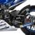★MotoGPバイクのドライブチェーンはどの程度保つのか?