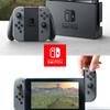 任天堂、次世代ゲーム機『Nintendo Switch』を発表!ソフト面も含め、いいかもしれない