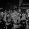 幻想的な写真に!高円寺阿波踊り2016 二日目も行ってしまった。【365プロジェクト】53/365